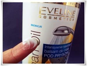 eveline3