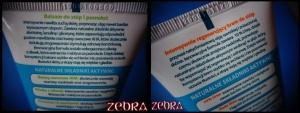 DSC02641-horz