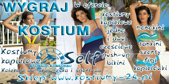 reklama-konkursu-kostiumy24pl