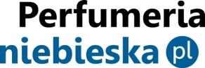logo-OK Deep blue - small background (1)