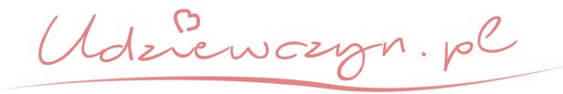 udziewczyn-logo